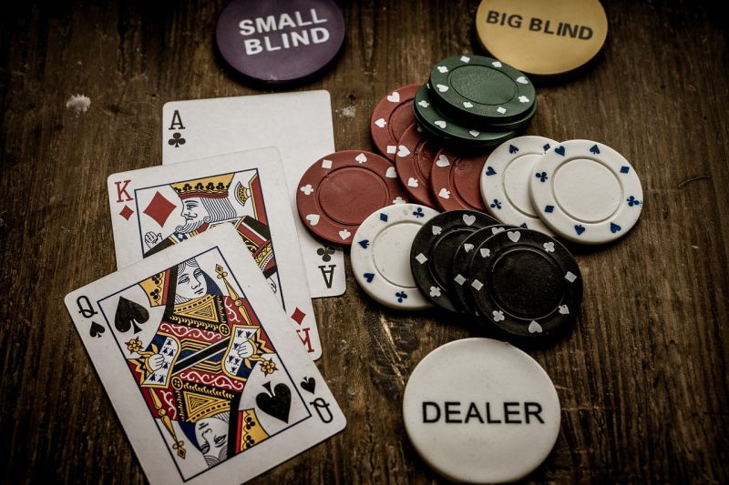 benefits of poker coaching in 2020